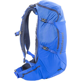 Patagonia Nine Trails Pack 28l Viking Blue